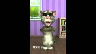 LK HUYỀN THOẠI RƯỢU - LÂU LÂU LÂU THÌ TA MỚI NHAU 1 LẦN - phiên bản Mèo Tom