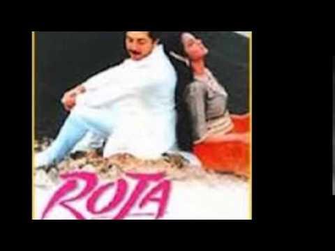 Yeh Haseen Waadiyan Cover Sung by Deepika...