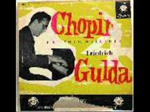 chopin ballade no 1 op 23 in g minor pdf