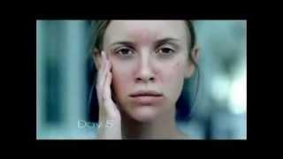 Treizième Étage - Pas le droit de me juger (2006)