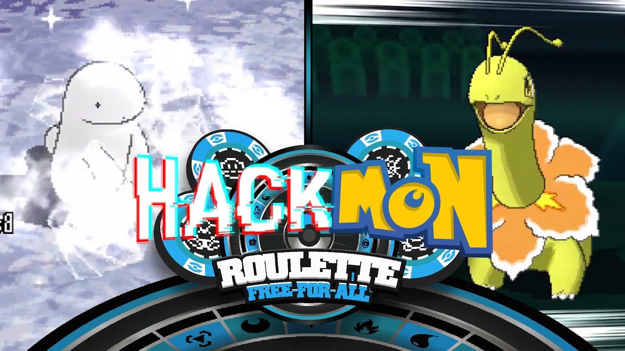 Duncankneedeep roulette gambling over under terms