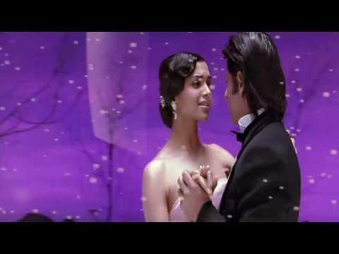 Main Aagar Kahoon Youtube