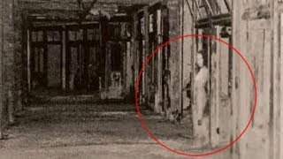 5 Most Mysterious Places Ever With Creepy Background Stories...