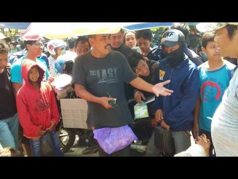 Eps. 3 Penjual lucu pasar legi jatinom