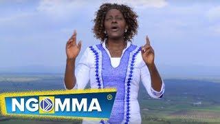 AMANI KENYA BY RUTH NINA (OFFICIAL VIDEO)