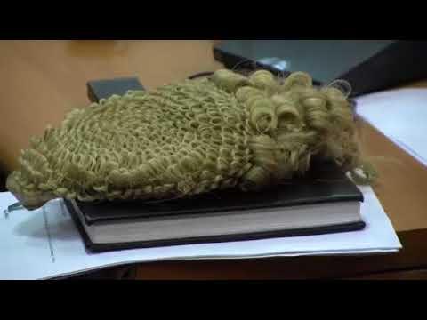 Sierra Leone Judgement : ECOWAS fix 27th, Nov. For Judgement