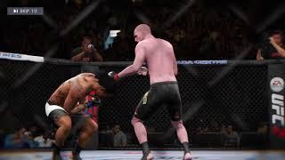 EA SPORTS™ UFC® 2_20180619231057