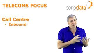 Telecoms FOCUS - Telecoms Infrastructure B2B information