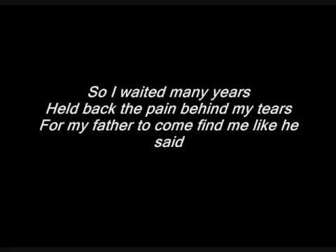 Greg Holden - The Lost Boy - With Lyrics!