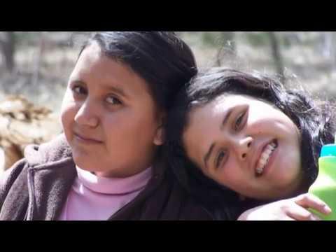San Rafael Elementary School Pasadena 6th Grade Promotion Video 2008