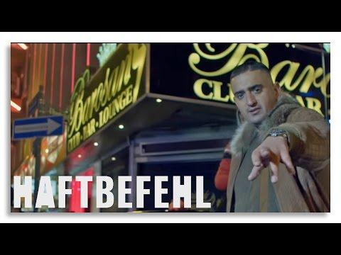 Haftbefehl – 069 (Prod. by BAZZAZIAN)