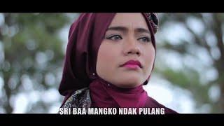 Sri Fayola Vol 3 - Babaliaklah Sri (Lagu Pop Minang 2018)