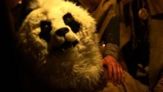 Wastelander Panda - Episode 1 (On One