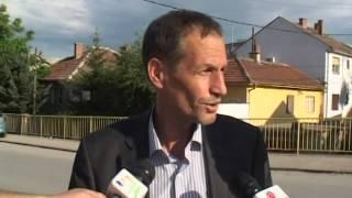 TV HANA: Tre persona kanë vdekur në një aksident trafiku në Kumanovë