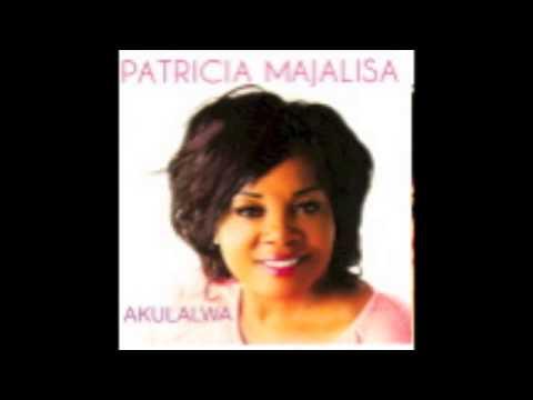 Patricia Majalisa - Akulalwa