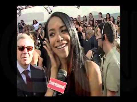 45c9aa15d6 CrystalVisions21. 3.3K subscribers. Subscribe · Aaliyah MTV Icon Interview