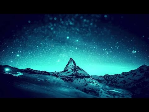 Seven Lions Mix: Melodic Dubstep/Trancestep Mix (+ MP3 Download)