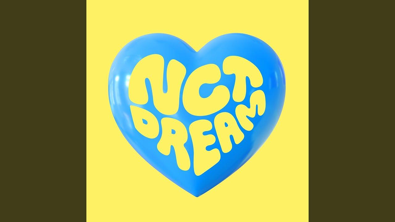@NCT DREAM - ANL (concert audio + lyrics)