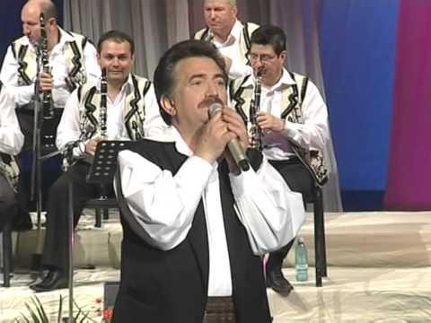 Petrica Matu Stoian - concert aniversar 25 ani de cariera - (VII) -