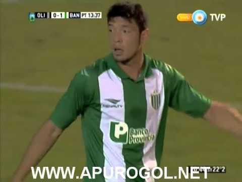 Ascensos Zona A: Colón 3 vs Boca Unidos 0 - B Nacional 2014 - Fecha 22 from YouTube · Duration:  41 minutes 52 seconds