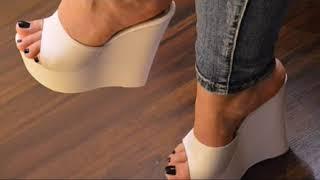 Sandalias Bonitas Para Mujer