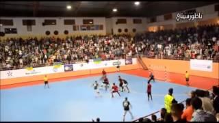 Hilal Nadori 2017 Video