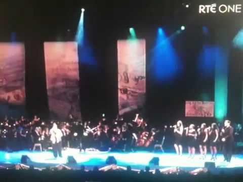 Nikki Kavanagh Video 29
