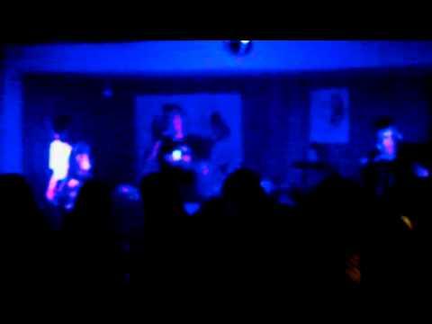 Piotr Cugowski - Kto Nie Kochal from YouTube · Duration:  3 minutes 29 seconds