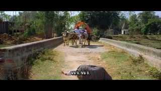 Umrao Jaan sub ita parte 15