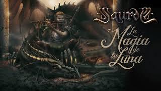 SAUROM - Aquel Paseo Sin Retorno (La Magia de la Luna)