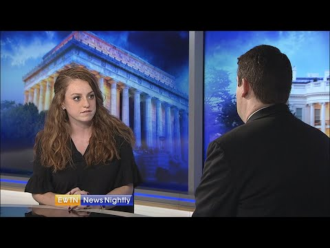 Abortionist who kept baby remains grew up in East Germany - EWTN News Nightly