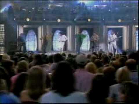 The Jackson 5 Lets Dance, Lets Shout