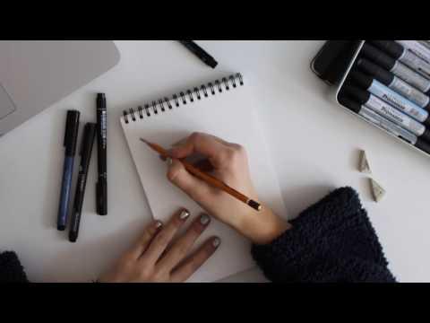 sketching/fuksas studio/georgia