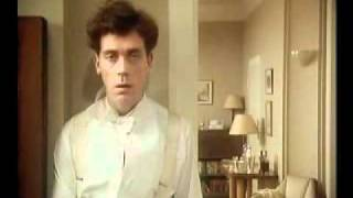 Video Wooster Meets Jeeves download MP3, 3GP, MP4, WEBM, AVI, FLV Agustus 2017