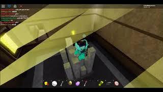 Roblox SSS | Soul Stone Simulator Wie man den Geist Stein auf einfache Weise zu bekommen.
