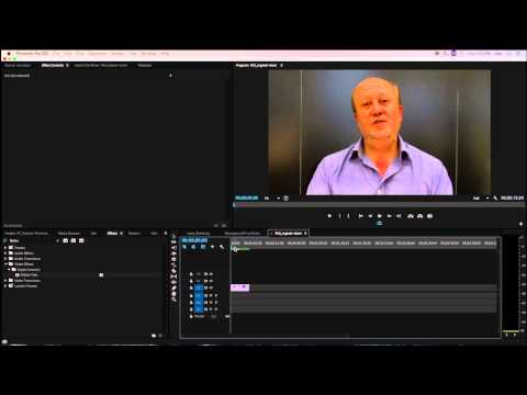 flicker free after effects plugin download