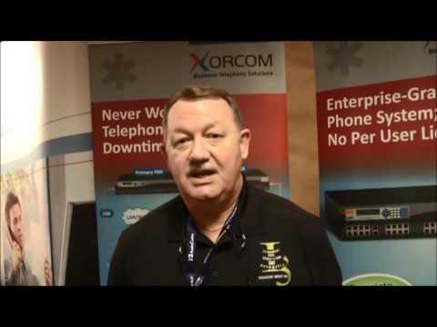 Remote Multi-site IP-PBX Installation - Xorcom & I3 Technology Group Success Story