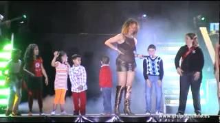 04 - El polvorete - Grupo Triunfo 2009
