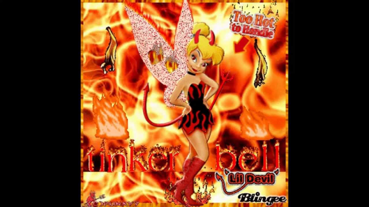 Naughty tinkerbell tube final