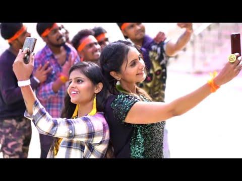 levi-che-selfi-(-લેવી-છે-સેલ્ફી-)-||-ganpati-whatsapp-status-||-ganpati-bappa-moriya