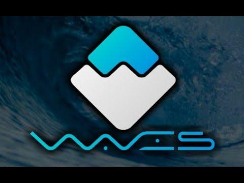 Bitcoin reversal?/Loaded more Litecoin/Waves hits $10 congrats