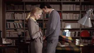 Repeat youtube video Catherine Deneuve - La chamade II