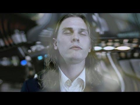 """Långfinger   """"Say Jupiter""""   Official Video"""