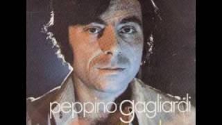 Peppino Gagliardi - T