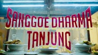 "Video Sanggoe Dharma Tanjung's ""Sambalado"" Video Part download MP3, 3GP, MP4, WEBM, AVI, FLV Oktober 2017"