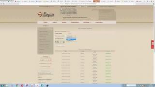 Linkum   лучший сайт для заработка  В день от 500 рублей