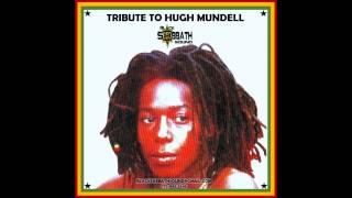 BLACK SABBATH SOUND: HUGH MUNDELL TRIBUTE[2014]