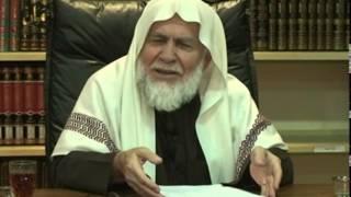 2- دورة ( مهارات تنمية الملكة الأدبية ) د. مصطفى بكري السيد