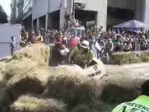Download Red Bull Soapbox Race Argentina 2013