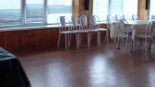Аренда коттеджа посуточно в Новосибирске «Альпийская горка»(Викенд хаус/weekend-house.su)(, 2014-06-20T21:17:40.000Z)